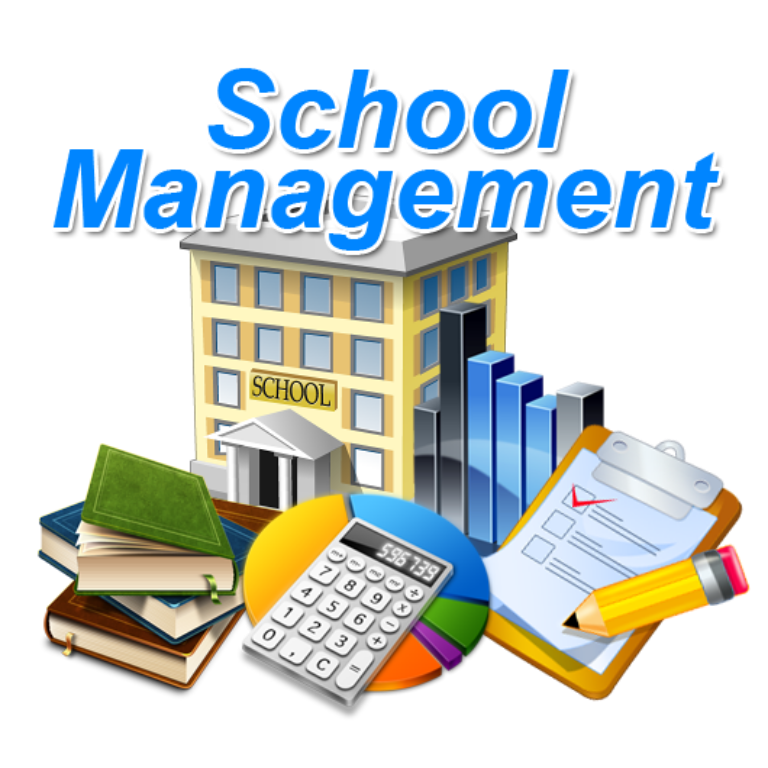 School Management System Development